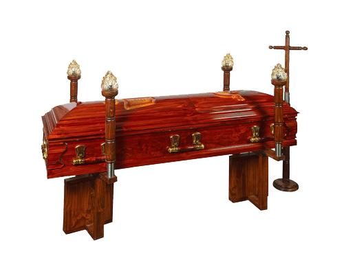 Servicios Funerarios Precios