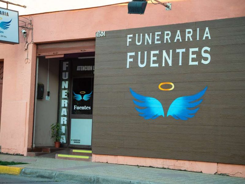 fotografias funeraria- (2)-min