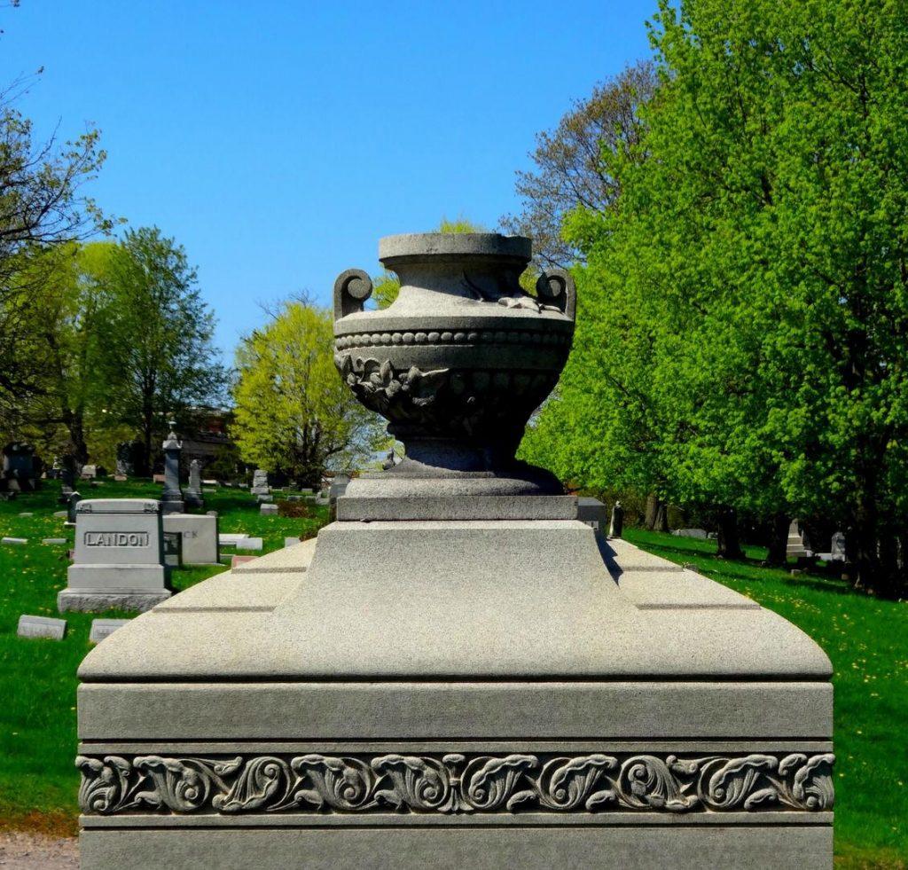 Cremación en Chile